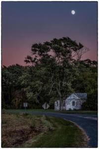 Elliott Island, MD