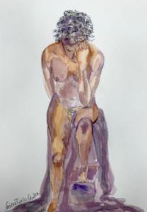 Leslie Lesko